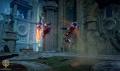 E3 Skyforge Berserker.jpg