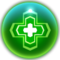 Regeneration Substrate Icon.png