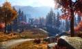 E3 Skyforge Lanber Forest.jpg