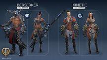 Berserker-kinetic-classes.jpg