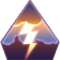 Detachment Icon.png