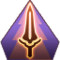 Zeal Icon.png