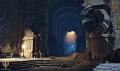 E3 Skyforge Lanber Catacombs 02.jpg