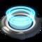Gravity Trap Icon.png