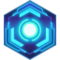 Hoarfrost Icon.png