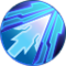 Master Freezer Icon.png