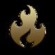FirestarterGold.png