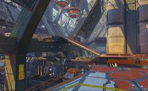 Skyforge Factory Factory 02.jpg