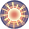 ParticleOfLight.png
