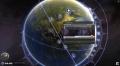 Skyforge Globe 2.jpg