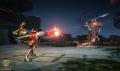 E3 Skyforge Gunner.jpg
