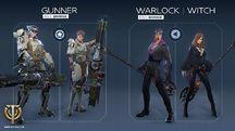 Gunner-witch-classes.jpg