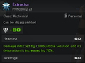 Extractor.png