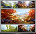 Golden autumn com.jpg