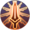 Waves of Wrath Icon.png