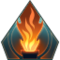 Experimental Fuel Icon.png