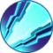 Severe Frost Icon.png