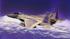 F-15A