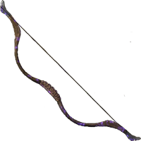 Hunting Bow of Soul Snares.png