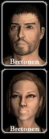 Mp breton.png