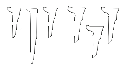 Finite rune.png