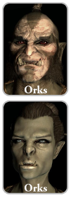 Mp orc.png