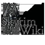 Kategorie:Drachenhorte – Skyrim Wiki