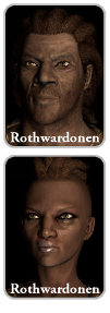 Mp redguard m.png