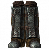 AncientNordBoots male.png