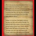 AlchemistsNote Pg1.png