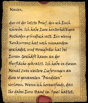 Brief von Sabjorn.png