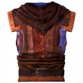 DunmerOutfit.png