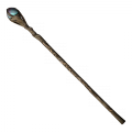 Staff5.png