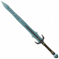 StalhrimGreatsword.png