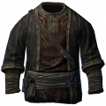 MasterRobes male.png