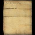AlchemistsNote Pg2.png