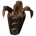 CoralDragonClaw.png