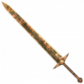 DwarvenGreatswordofFire.png