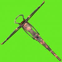 CrossbowofFireDamage.png