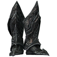 DaedricBoots.png