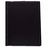 Book Purple.png