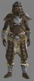 ChiefMauhulakh.png