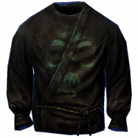 Robes of Minor Restoration.png
