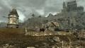 Battle-BornFarm.jpg