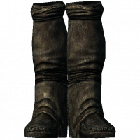 AncientNordBoots female.png