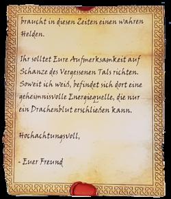 BriefFreund SchanzeVergTal S2.png