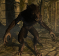 345px-Werewolf.png