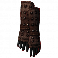 AncientShroudedGloves.png