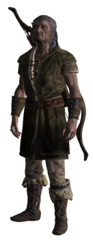 FrokiWhetted-Blade.png