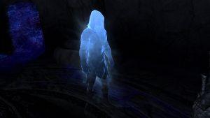 GhostofGallus.jpg